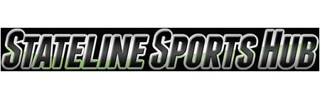 Stateline Sports Hub